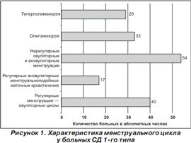 http://www.mif-ua.com/frmtext/IMG_MEJ/2010/2(26)-2010/111/1.png