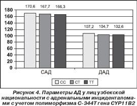 Система группы крови АВО  bonoesseru