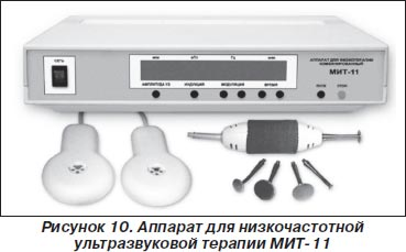 инструкция по применению мит-11