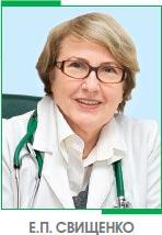 Роль сартанов в лечении артериальной гипертензии | Интернет ...