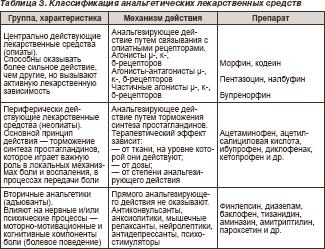 konchat-ot-striptiza
