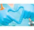Ключевые параметры использования перчаток в медицинской практике