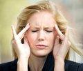 ЦАДАСИЛ-синдром: проблемы дифференциальной диагностики