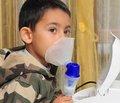 Трудности и новые возможности  в диагностике муковисцидоза у детей