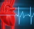Клиническое значение синдрома ранней   реполяризации желудочков, алгоритм   обследования пациентов