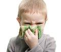 Современные аспекты рациональной  антибиотикотерапии респираторных инфекций  у детей
