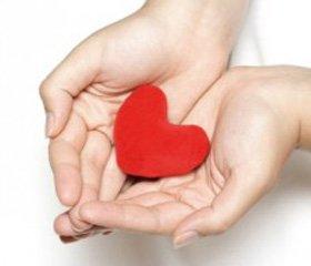 Данные клинических испытаний по применению молсидомина при сердечно-сосудистой патологии
