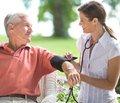 Эналаприл в лечении артериальной гипертензии