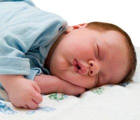 Ишемическая нефропатия у новорожденных,  находящихся в критическом состоянии  (клиника, диагностика, коррекция и контроль эффективности лечения)