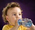 Терапевтические подходы  при ацетонемическом синдроме у детей