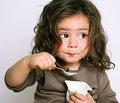 Особенности течения ОРВИ у детей с дисплазией   соединительной ткани в условиях Донецкого   промышленного региона