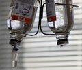 Визначення ефективності та безпечності  довготривалого застосування внутрішньовенно  препарату жирової емульсії деривату маслинової олії в пацієнтів педіатричного профілю