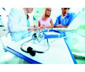 Качественная клиническая практика стартовой интенсивной терапии при боевой ицивильной политравме (обзор литературы)