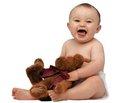 Сучасні підходи до лікування синдрому регургітації у дітей раннього віку