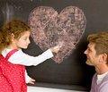 Специфика инфекционного поражения сердца у детей (в помощь педиатру, детскому кардиологу и семейному врачу)