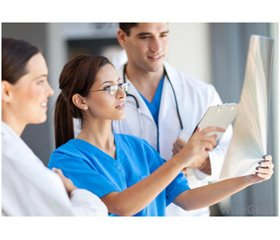 «Портфолио» — ступень профессионального усовершенствования практического врача-неонатолога на этапе обучения в клинической ординатуре