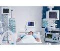 Мультидисциплинарный подход в интенсивной терапии массивной акушерской кровопотери: клинический случай