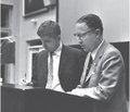 Профессор Рудольф Фрай — основоположник немецкой анестезиологии (к 100-летию со дня рождения)
