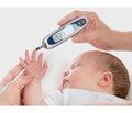 Клінічні та лабораторні критерії цукрового діабету 2-го типу в дітей