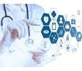 Можно ли реформировать медицину без общественной полемики Неравнодушные заметки