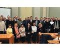 Заява Української медичної експертної спільноти стосовно Концепції професійного ліцензування лікарів