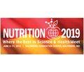Найкращі матеріали з конференції Nutrition 2019 (Baltimore, June 2019)