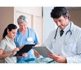 Клинический случай успешного лечения тяжелой внебольничной пневмонии, ассоциированной с вирусом гриппа ВH3N2