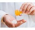 В Україні зареєстрований високоефективний препарат Лемтрада для лікування розсіяного склерозу