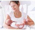Перешкоди грудному вигодовуванню:  наукові рекомендації проти міфів