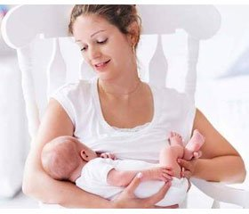 Obstacles of breastfeeding: scientific recommendations against myths