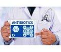 Сучасний досвід антибіотикотерапії  інфекцій органів дихання у дітей:  у фокусі уваги проблема антибіотикорезистентності  (за матеріалами Сідельниковських читань 2017 року)