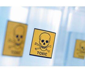 About necessity of adapting educational and qualification requirements for toxicology specialty in Ukraine to European standards