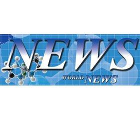 Подписан исторический договор  о взаимном признании между FDA и EMA