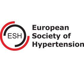 Твердження  Європейського товариства гіпертензії (ESH)  про гіпертензію, блокатори  ренін-ангіотензинової системи та COVID-19  (12 березня 2020 року,  https://www.eshonline.org/spotlights/esh-statement-on-covid-19/)