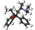 Структура ускладнень, причинилетальності таклініко-морфологічні паралелі пригострих отруєннях метадону гідрохлоридом