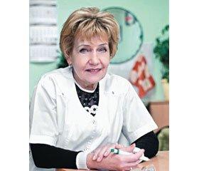 Кафедра анестезіології, інтенсивноїтерапії та медицини невідкладних станів ФПОДУ«Дніпропетровська медична академія МОЗУкраїни»