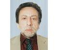 Азбука медицинской реформы Украины: исторический экскурс и психология противоречий