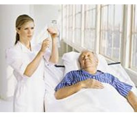 Aspects of anesthetic management of surgical treatment in patients of elderly age groups