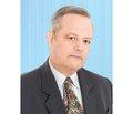 Специфические методы диагностики и лечения в Украине
