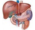 Терапевтична корекція патології печінки та жовчовивідних шляхів у підлітків, хворих на ожиріння