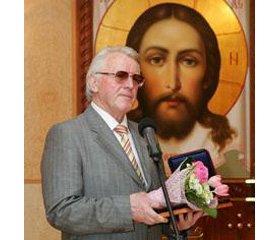 Профессору Адельгерию Амербиевичу Лиеву — 75 лет