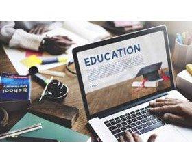 Модернізація навчального процесу напіслядипломному етапі: перспективи, можливості