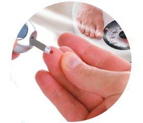 Сент-Вінсентська декларація через 30 років: боротьба з цукровим діабетом у XXI столітті