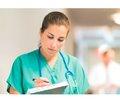 МОЗ підписало наказ про перенесення атестацій лікарів