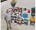 29-й Конгрес Європейського товариства артеріальної гіпертензії (ESH)  і серцево-судинної протекції  (м. Мілан, Італія)