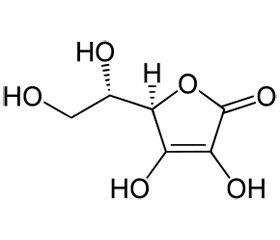 Scientific evidence for ascorbic acid usage in burn patients