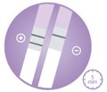 Эффективность тестов  Actim® Partus и Actim® Prom  в предикции преждевременных родов  и преждевременного разрыва плодных оболочек