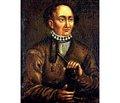 Парацельс — выдающийся ученый и врач эпохи Возрождения