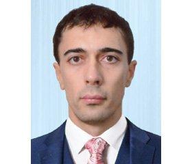 Особливості функціонування фармсектора в Україні в контексті його реформування очима фармпрацівників