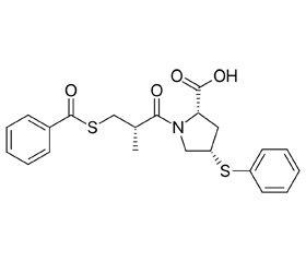 Комбинация зофеноприла и гидрохлортиазида более эффективна, чем монотерапия зофеноприлом (Краткий обзор работы Francesco Crespi, опубликованной в журнале «Clinical Research and Trials» под названием «Treatment of hypertension: mono-therapy versus (Zofenopril and Hydrochlorothiazide) combined therapy» [1])